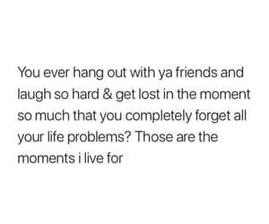 funny, relatable, and friends image