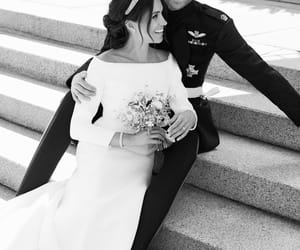 beautiful, gorgeous, and royal wedding image