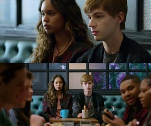 13 reasons why and 13rw image