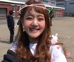 groups, idle, and kpop image