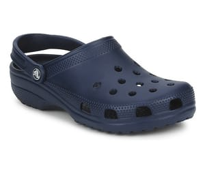 confort, shoes.fr, and crocs image