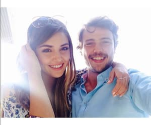 series, alsel, and ali ve selin image