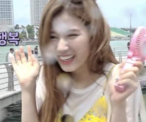 sana, twice sana, and kpop girls image