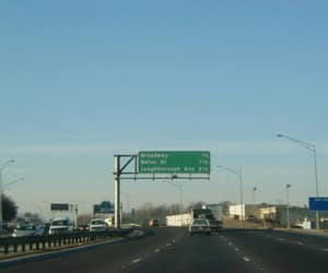 1999, Missouri, and St. Louis image
