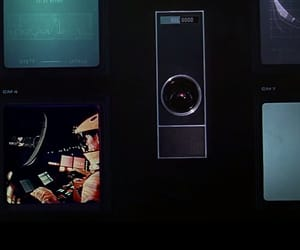 space odyssey, Stanley Kubrick, and 2001: a space odyssey image
