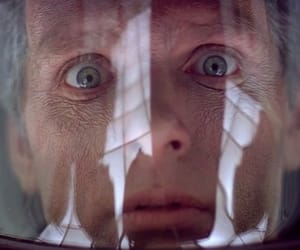 2001: a space odyssey, Stanley Kubrick, and space odyssey image