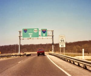 1991, travel, and interstate 44 image