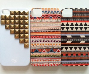 iphone case, case, and iphone image