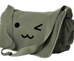 etsy, pastel goth bag, and sweet lolita image