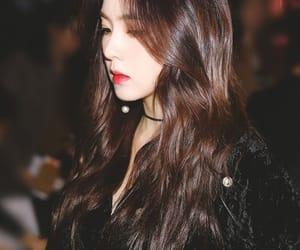 korea, red velvet, and irene image