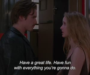 quotes, love, and movie image