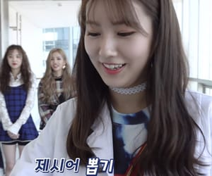 lq and g idle image