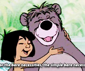 gif and jungle book image