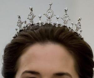 diamante, diamonds, and duchess image