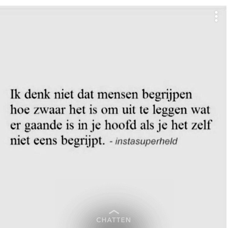 32 Images About Dutch Quotes On We Heart It See More About