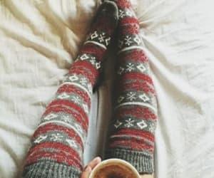 amo, frio, and look inverno image