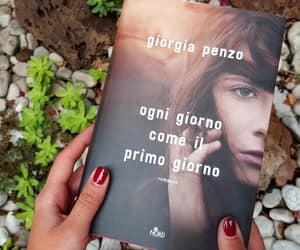 libreria, young adult, and libro image