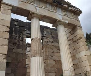 Greece and photo image