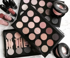 makeup mac image