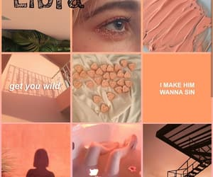 aesthetic, edit, and Libra image