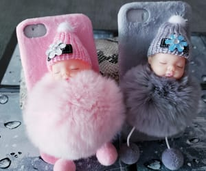 baby, phone cases, and phone case image