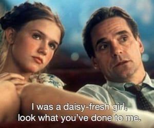 daisy, fresh, and jessica image