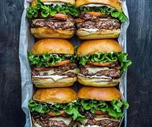 article, food, and foodie image