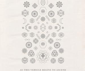 buddhism, hinduism, and inspiration image