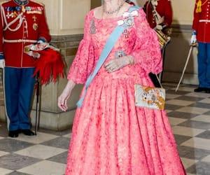 fiesta, Queen, and reina image