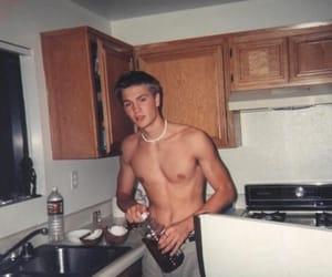 2000, boy, and crush image