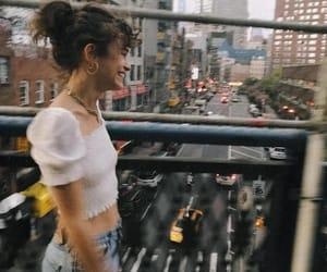 casual, tumblr, and fashion image