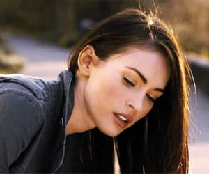 megan fox, gif, and sexy image