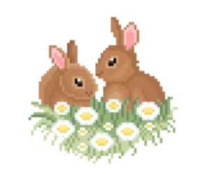 animal, jardin, and pet image