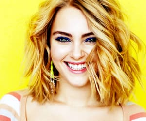 Annasophia Robb, the carrie diaries, and carrie image