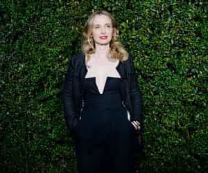 actress, beautiful, and blonde image
