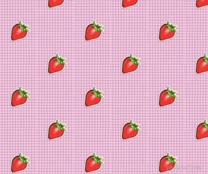 aesthetic, wallpaper, and I Love You image