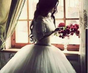 Image by 🌠 girls dz 🌠