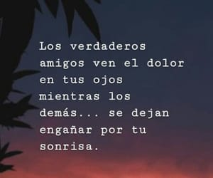 frases, quotes, and amistad image