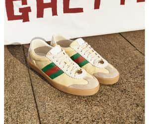 gucci shoes image