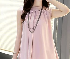 cheap blouses, cute blouses, and women's clothing online image