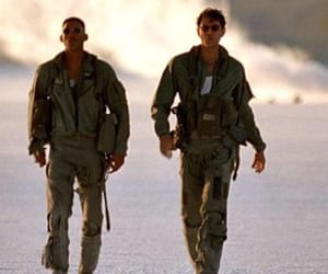 independence day, will smith, and jeff goldblum image