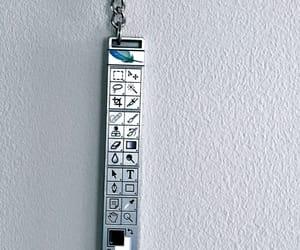 keychain image