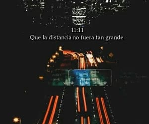 11, 11:11, and deseo image