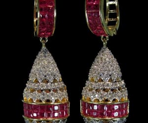 buy ad jewelry online and cz jewelry online image