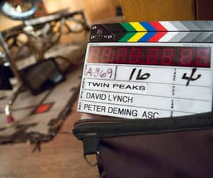 production and tv show image