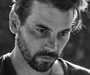 riverdale and skeet ulrich image