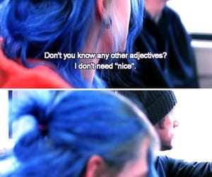 eternal sunshine of the spotless mind and kate winslet image