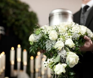 funeral cover nz, funeral insurance nz, and funeral insurance image