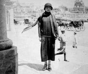 20s, antique. vintage, and fashion image