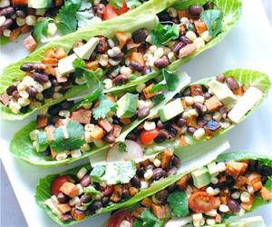 food, food photography, and vegan image